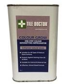Tile Doctor Colour Grow Sealer 1 Litre
