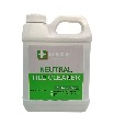 Tile Doctor Neutral Tile Cleaner 1 litre
