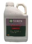 Tile Doctor Rust Away 5 Litre