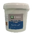 Tile Doctor Shine Powder 1kg Tub