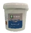 Tile Doctor Shine Powder 1kg Tub