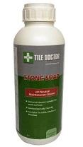 Tile Doctor Stone Soap 1 Litre
