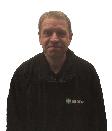 North West Cumbria Tile Doctor