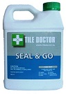 Tile Doctor Seal & Go Sealer 5 Litre