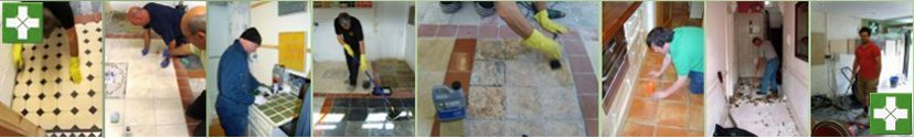 Tile Doctor Forums, find answers to everyday Tile, Stone and Grout Problems