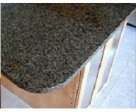 Granite Tile Cleaning
