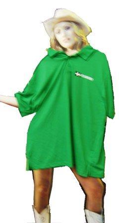 Tile Doctor T Shirt