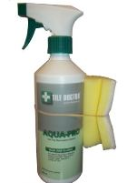 Click here for more information about Tile Doctor Aqua-Pro Frequent user Tile And Stone Cleaner
