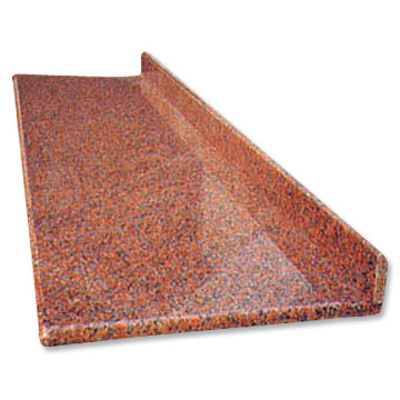 Tile Doctor Granite Stone Cleaning And Sealing Information