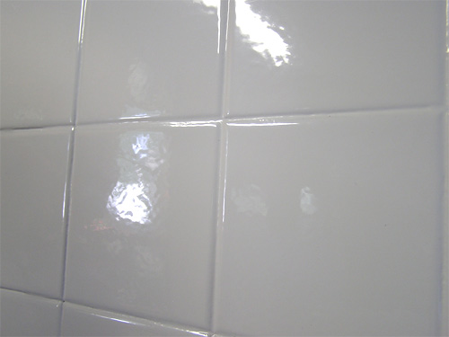 Tile Doctor Natural Stone Tile Amp Grout Cleaning And Sealing