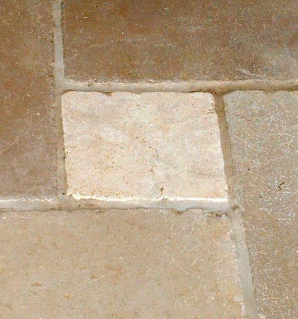 Tile Doctor Marble Tile Stone Cleaning And Sealing Information