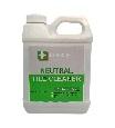 Tile Doctor Neutral Tile Cleaner 1 litre