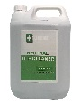 Tile Doctor Neutral Tile Cleaner 5 Litre