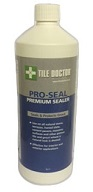 Tile Doctor Pro-Seal Premium Sealer 1 Litre