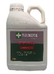 Tile Doctor Rust Away 5 Litre