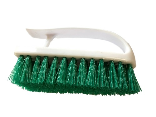Handheld Scrubbing Brush