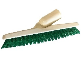 Washable Extendable Grout Brush