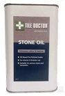 Tile Doctor Stone Oil 5 Litre