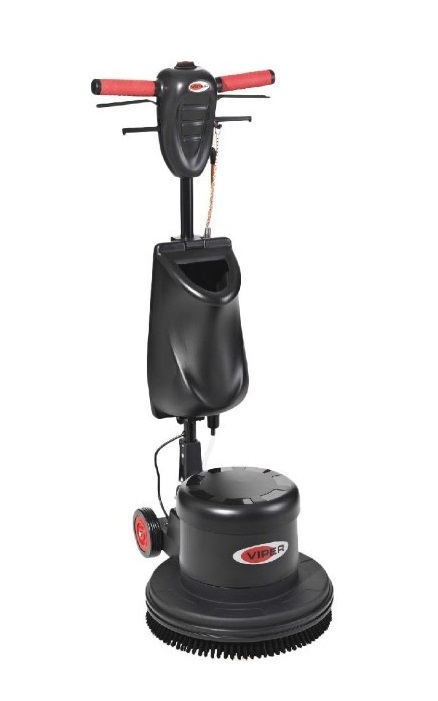 Viper LS160HD Slow Speed Floor Polisher