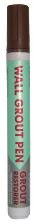 Tile Doctor Wall Grout Pen  available in over six different colours