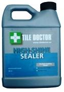 Tile Doctor High Shine Sealer