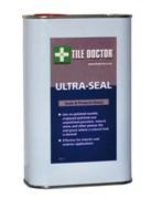 Tile Doctor Ultra Seal Sealer
