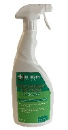 Grout Colourant Pre-Treat Cleaner 500ml ( with trigger spray )