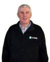 Hertfordshire Tile Doctor