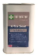 Tile Doctor X-Tra Seal 1 litre