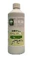 Tile Doctor Neutral Tile Cleaner 0.5 litre