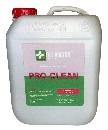 Tile Doctor Pro-Clean 5 Litre