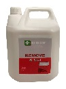 Tile Doctor Remove & Go 5 litre