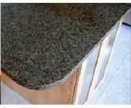 Granite Stone Maintenance