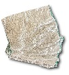 Cotton Sealing Cloths (pack of 10)