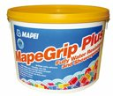 Mapeigrip Plus Waterproof wall adhesive