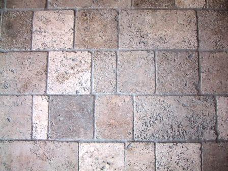 Tile Doctor Marble Tile Stone Cleaning And Sealing